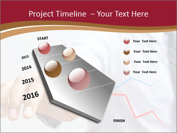 0000073626 PowerPoint Templates - Slide 26
