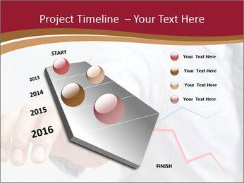 0000073626 PowerPoint Template - Slide 26