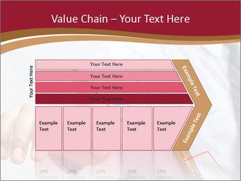 0000073626 PowerPoint Template - Slide 27