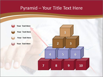 0000073626 PowerPoint Templates - Slide 31