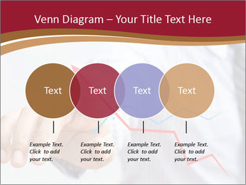 0000073626 PowerPoint Templates - Slide 32