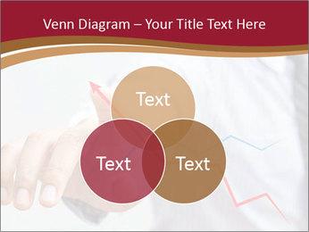 0000073626 PowerPoint Template - Slide 33