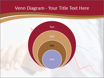 0000073626 PowerPoint Template - Slide 34