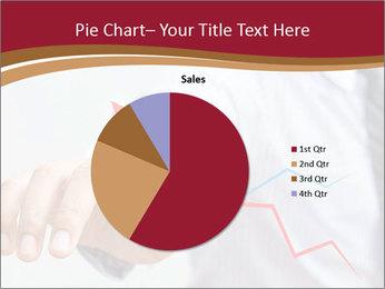 0000073626 PowerPoint Template - Slide 36