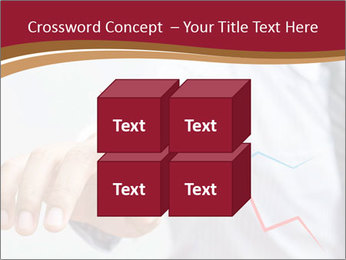 0000073626 PowerPoint Template - Slide 39