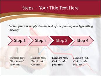 0000073626 PowerPoint Template - Slide 4