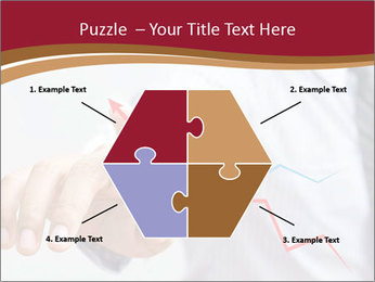 0000073626 PowerPoint Templates - Slide 40