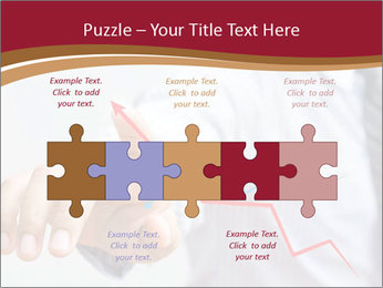 0000073626 PowerPoint Templates - Slide 41