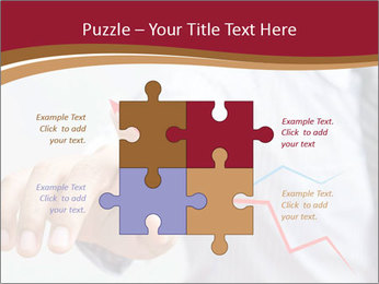 0000073626 PowerPoint Templates - Slide 43