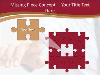 0000073626 PowerPoint Template - Slide 45