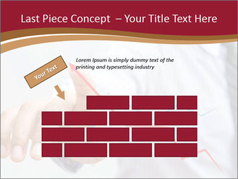 0000073626 PowerPoint Templates - Slide 46