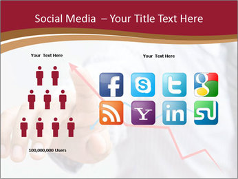0000073626 PowerPoint Templates - Slide 5