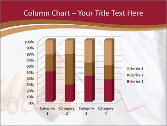 0000073626 PowerPoint Template - Slide 50