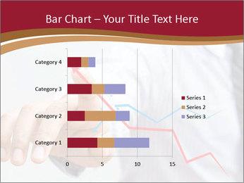 0000073626 PowerPoint Template - Slide 52
