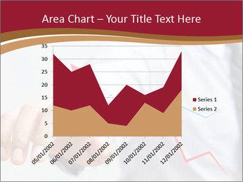 0000073626 PowerPoint Template - Slide 53