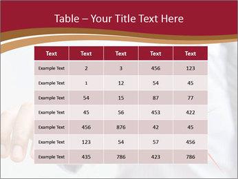 0000073626 PowerPoint Template - Slide 55