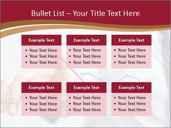 0000073626 PowerPoint Template - Slide 56