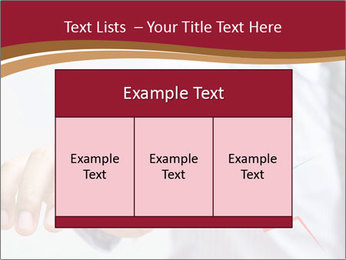 0000073626 PowerPoint Templates - Slide 59