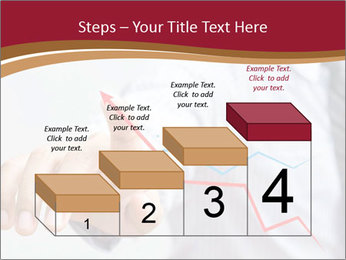 0000073626 PowerPoint Templates - Slide 64