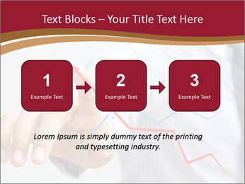 0000073626 PowerPoint Template - Slide 71