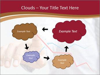 0000073626 PowerPoint Template - Slide 72