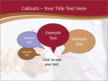 0000073626 PowerPoint Templates - Slide 73