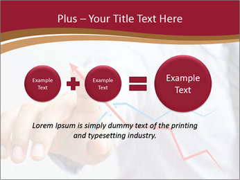 0000073626 PowerPoint Templates - Slide 75