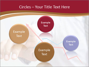 0000073626 PowerPoint Templates - Slide 77