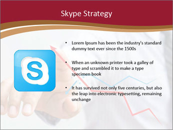 0000073626 PowerPoint Templates - Slide 8