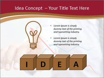 0000073626 PowerPoint Templates - Slide 80