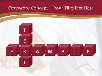 0000073626 PowerPoint Template - Slide 82