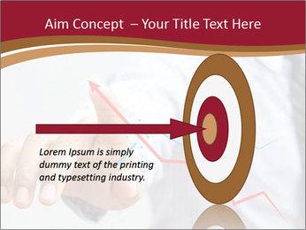 0000073626 PowerPoint Template - Slide 83