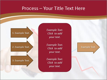 0000073626 PowerPoint Templates - Slide 85