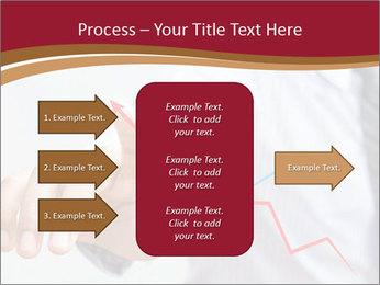 0000073626 PowerPoint Template - Slide 85
