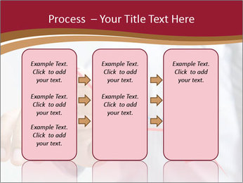 0000073626 PowerPoint Template - Slide 86