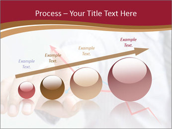 0000073626 PowerPoint Templates - Slide 87