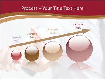 0000073626 PowerPoint Template - Slide 87