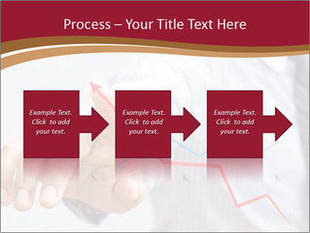 0000073626 PowerPoint Templates - Slide 88