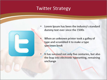 0000073626 PowerPoint Templates - Slide 9
