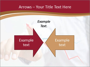 0000073626 PowerPoint Templates - Slide 90