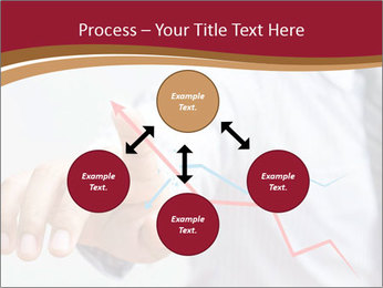 0000073626 PowerPoint Templates - Slide 91