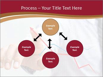 0000073626 PowerPoint Template - Slide 91