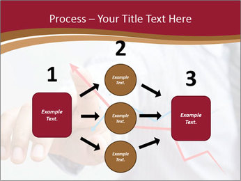 0000073626 PowerPoint Templates - Slide 92