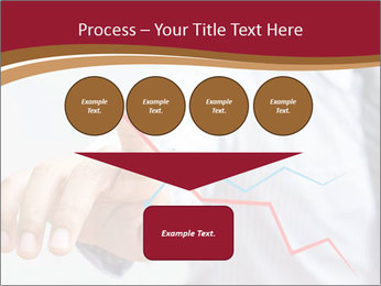 0000073626 PowerPoint Template - Slide 93