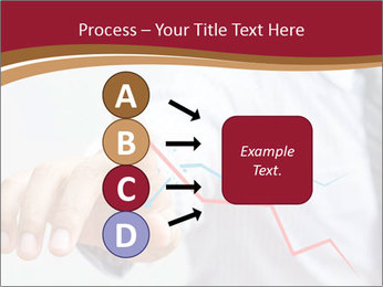 0000073626 PowerPoint Templates - Slide 94