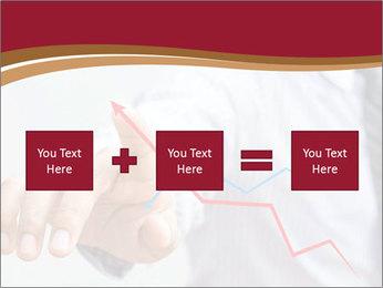 0000073626 PowerPoint Template - Slide 95