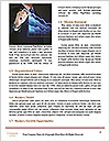 0000073626 Word Templates - Page 4