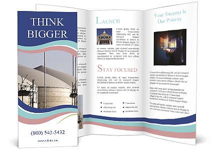 0000073627 Brochure Template