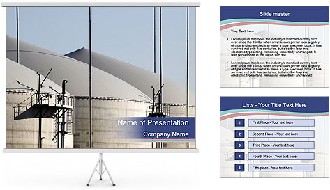 0000073627 PowerPoint Template
