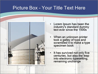 0000073627 PowerPoint Template - Slide 13